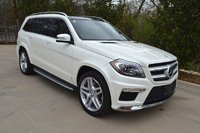 Picture of 2013 Mercedes-Benz GL-Class GL550, exterior
