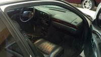 Picture of 1995 Chevrolet Monte Carlo 2 Dr Z34 Coupe, interior