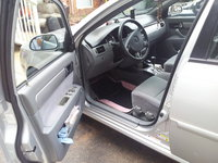 Picture of 2008 Suzuki Forenza Base, interior, exterior