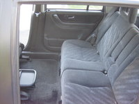 Picture of 1999 Honda CR-V EX AWD, interior