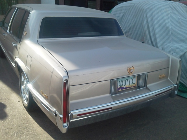 Cadillac Deville Base Sedan Pic X further Sideways Z Cadillac Sts V Dashboard View further Forgestar F Ctsv Gloss Gunmetal Red S Img likewise Cadillac Cts Interior Dash likewise Caddy Esc Rear Logo Lg. on 2005 cadillac sts gold