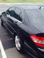 Picture of 2010 Mercedes-Benz C-Class C300 Sport 4MATIC, exterior