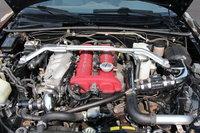 Picture of 2005 Mazda MAZDASPEED MX-5 Miata 2 Dr Grand Touring Turbo Convertible, engine