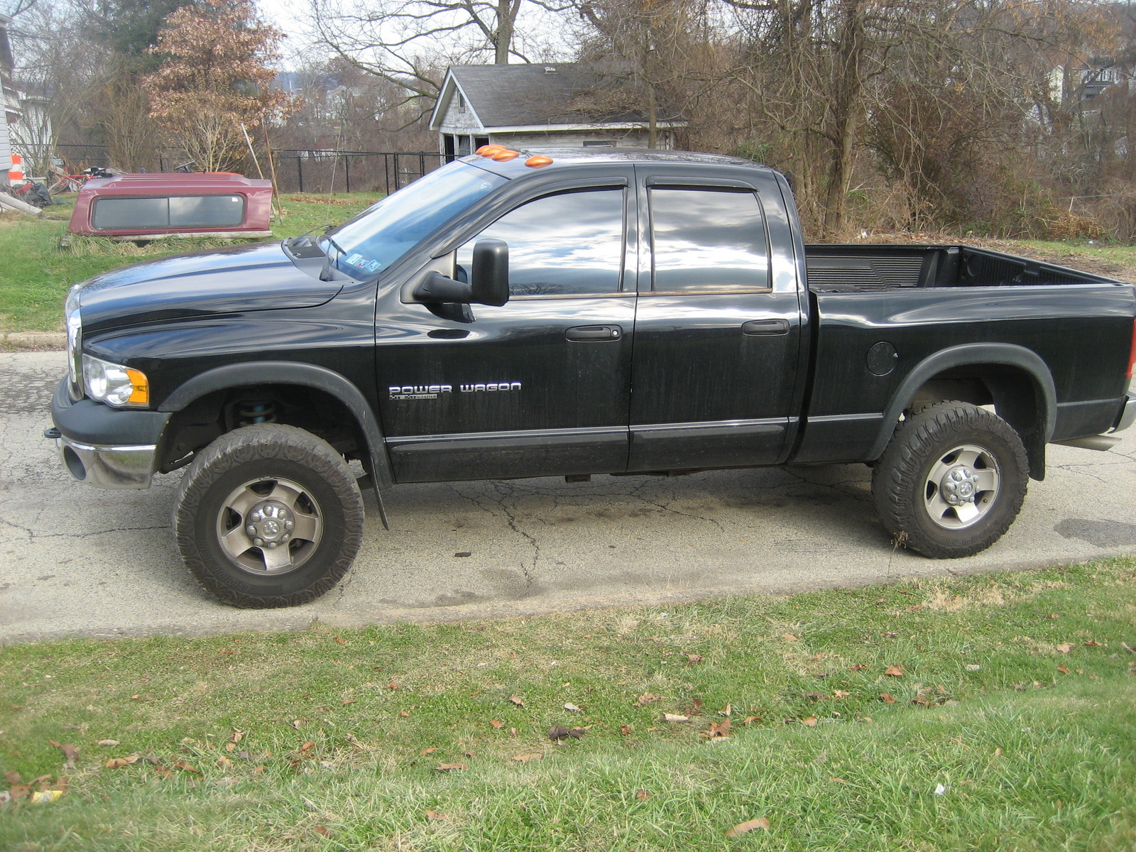 used dodge ram pickup 2500 for sale pittsburgh pa cargurus. Black Bedroom Furniture Sets. Home Design Ideas