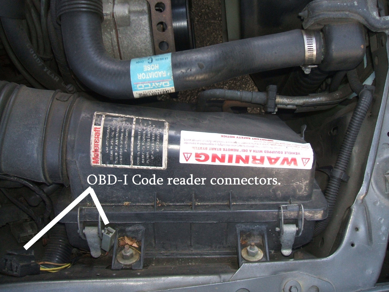 1992 Ford F 250 Fuse Box Diagram Get Free Image About Wiring Diagram
