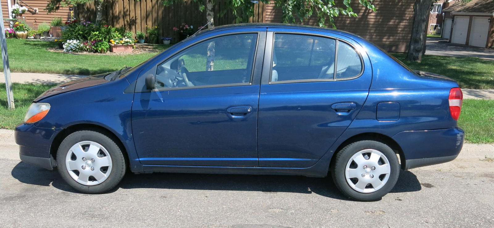2004 toyota echo overview cargurus Car Pictures | 1600 x 738 png 1907kB