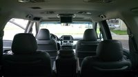 Picture of 2006 Honda Odyssey EX-L w/ Nav and DVD, interior