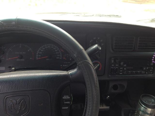 2001 Dodge Ram 2500 Pictures Cargurus