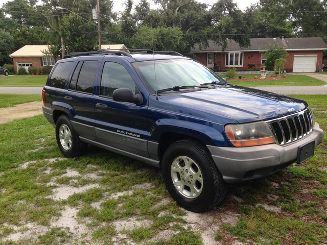 of 2001 jeep grand cherokee laredo michael used to own this jeep grand. Cars Review. Best American Auto & Cars Review