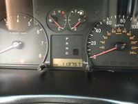Picture of 2005 Hyundai Sonata Base