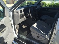 Picture of 2009 GMC Envoy SLE-1, interior