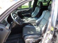Picture of 2013 Lexus LS 460 Base, interior