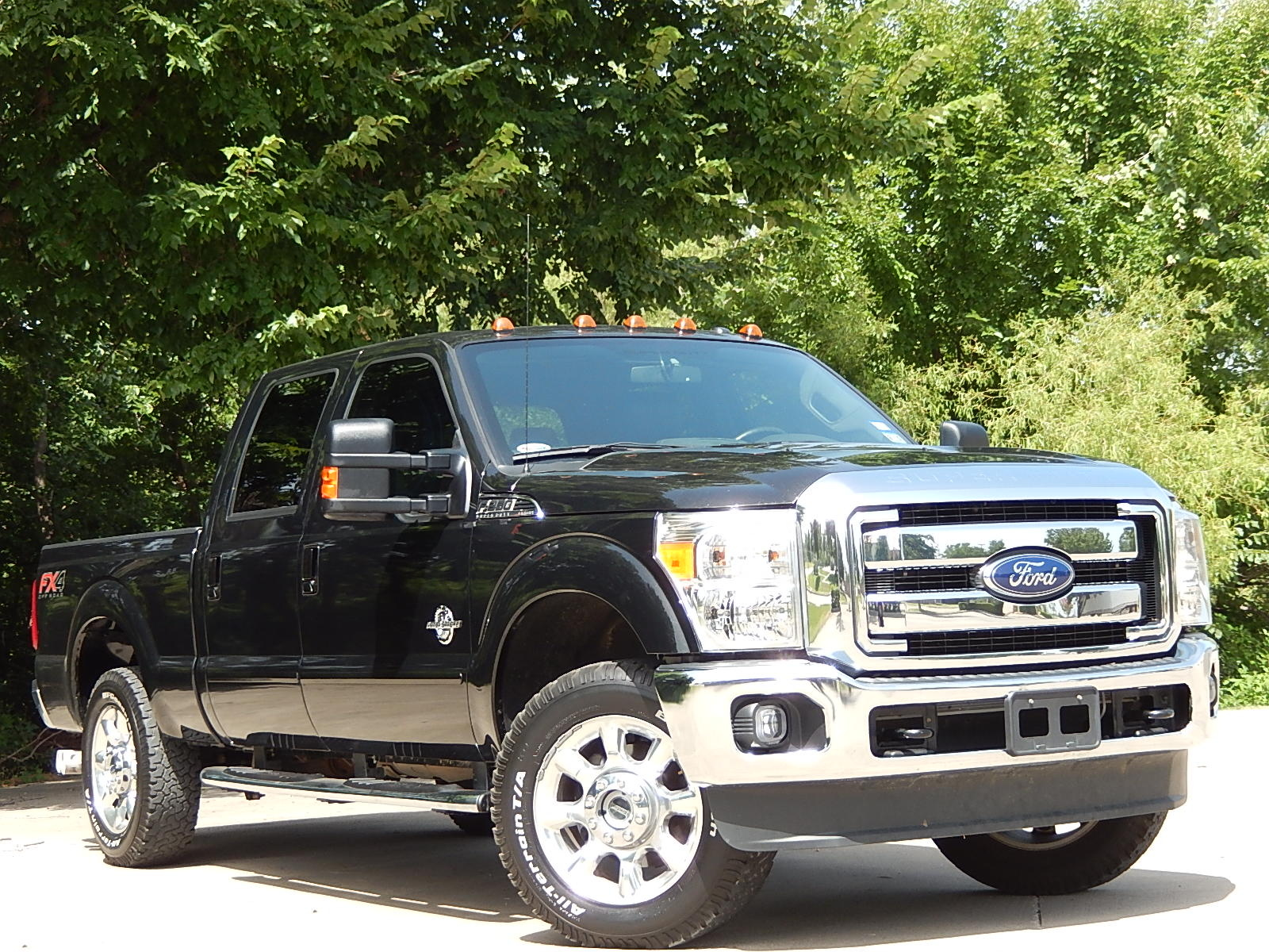 2013 ford f 250 super duty pictures cargurus. Black Bedroom Furniture Sets. Home Design Ideas