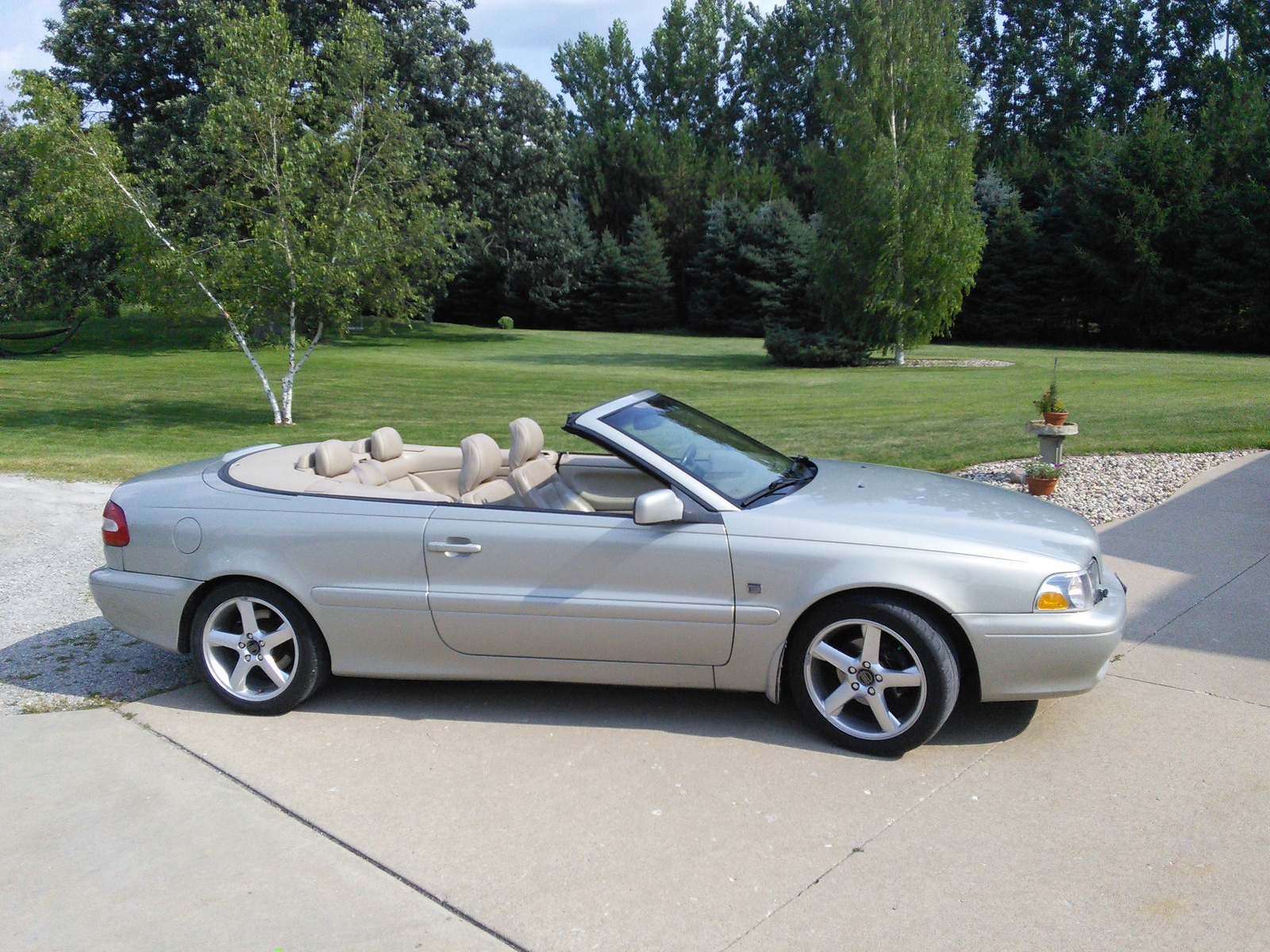 2001 bmw z3 engine diagrams  2001  free engine image for