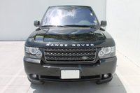 Picture of 2012 Land Rover Range Rover HSE LUX, exterior