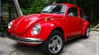Picture of 1971 Volkswagen Beetle, exterior