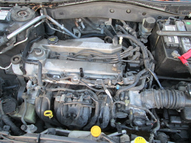 2003_mazda_mazda6_4_dr_i_sedan pic 6605912601783530365 1600x1200 mazda mazda6 questions can i replace mazda 2 3l with 2 0l engine 2004 mazda 6 wiring harness lights at virtualis.co