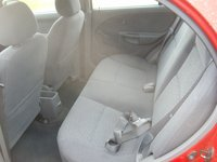 Picture of 2005 Kia Rio Base, interior