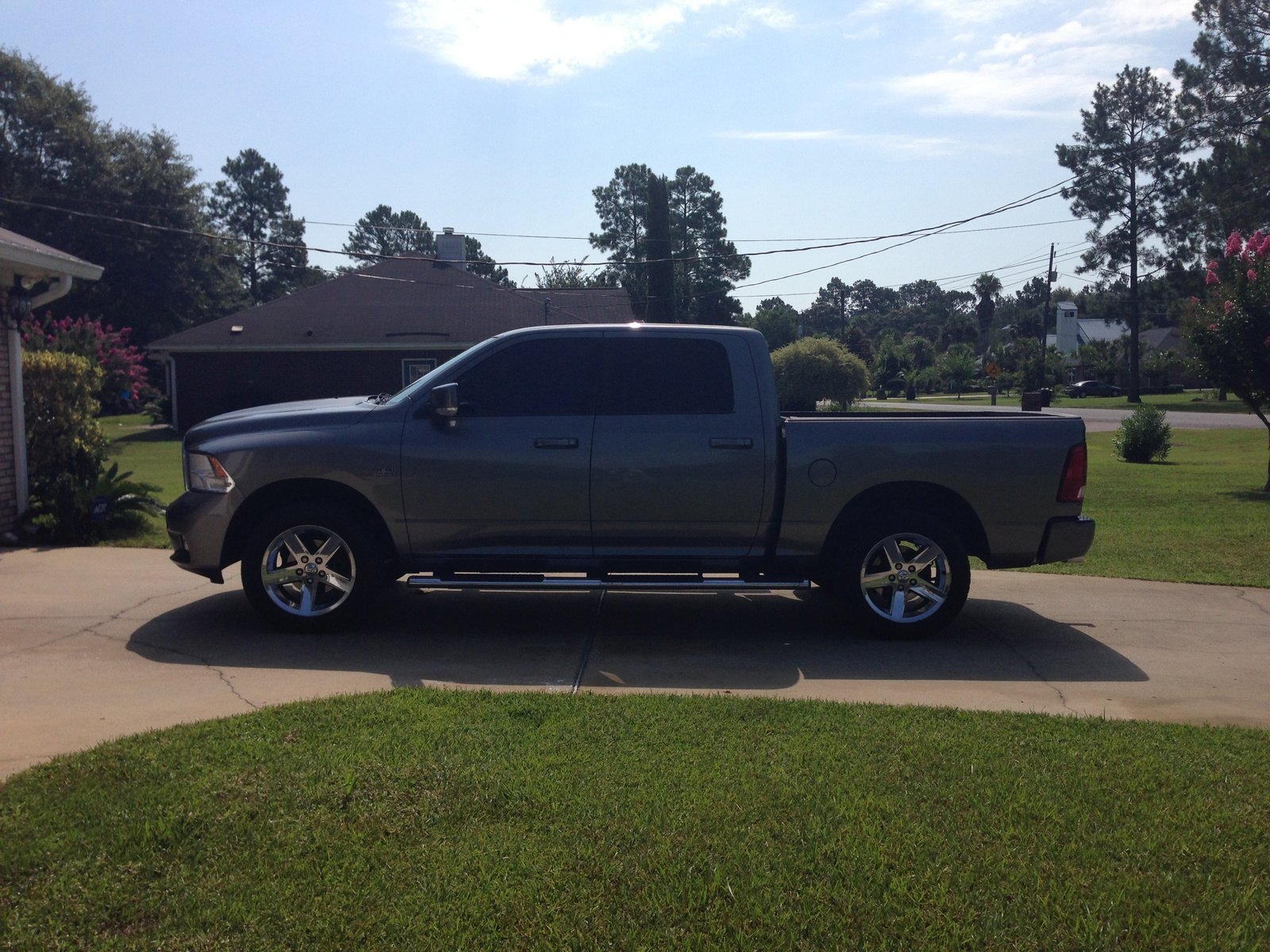 dodge ram 1500 for sale cargurus → Used 1999 dodge ram 1500 laramie ...