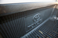 Picture of 2004 Toyota Tacoma 2 Dr STD 4WD Extended Cab SB, exterior