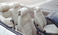 Picture of 1997 Saab 900 2 Dr SE Turbo Convertible, interior