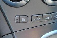Picture of 2012 Subaru Tribeca 3.6R Premium, interior, gallery_worthy