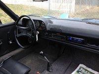 Picture of 1974 Porsche 914, interior