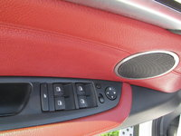 Picture of 2013 BMW X6 xDrive 35i, interior, gallery_worthy