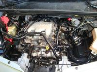 Picture of 2005 Pontiac Aztek STD, engine