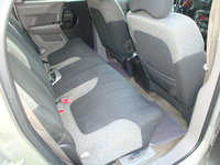 Picture of 2005 Pontiac Aztek STD, interior, gallery_worthy