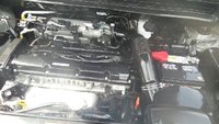 Picture of 2011 Kia Soul !, engine, gallery_worthy