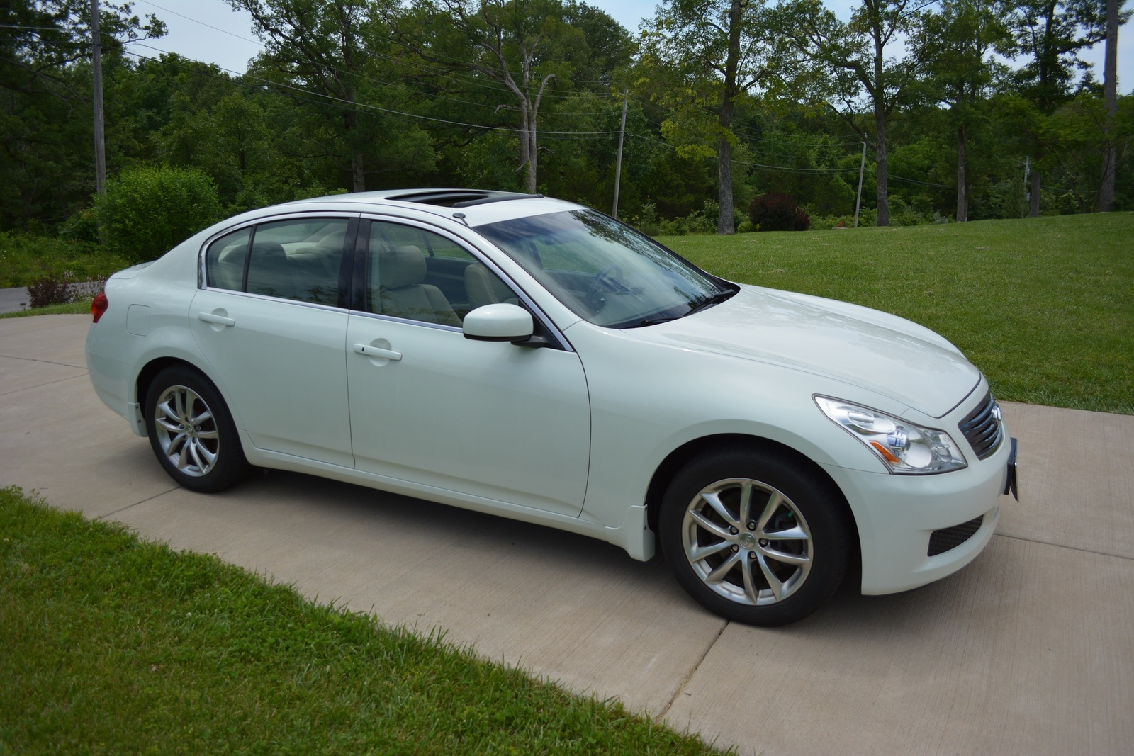 2007 Infiniti G35 Pictures C7305 pi36930874 additionally 2014 Infiniti Q50 Overview C23868 further 2017 Infiniti Qx50 furthermore Infiniti Q60 Concept First Look further Infiniti M56 Wheels. on infinity m56
