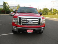 Picture of 2009 Ford F-150 XLT SuperCab SB 4WD, exterior