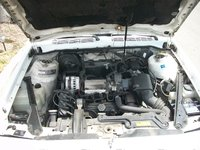 Picture of 1993 Buick Century Limited Sedan FWD, engine, gallery_worthy