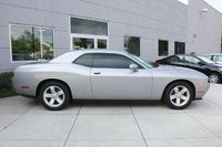 Picture of 2013 Dodge Challenger SXT, exterior, gallery_worthy