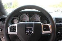 Picture of 2013 Dodge Challenger SXT, interior, gallery_worthy