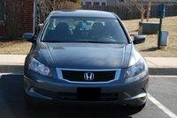Honda2010