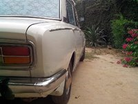 Picture of 1968 Toyota Corona, exterior, gallery_worthy