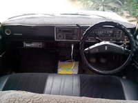 Picture of 1968 Toyota Corona, interior, gallery_worthy