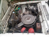 Picture of 1968 Toyota Corona, engine, gallery_worthy