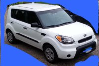 Picture of 2011 Kia Soul Base, gallery_worthy
