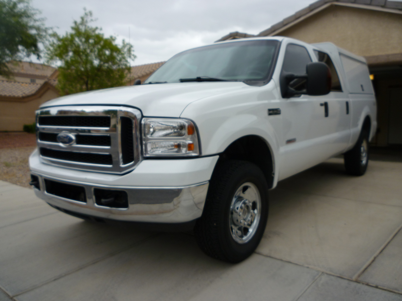 2015 ford f250 specs and price 2017 2018 best cars reviews. Black Bedroom Furniture Sets. Home Design Ideas