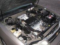 Picture of 1998 Toyota Avalon 4 Dr XL Sedan, engine