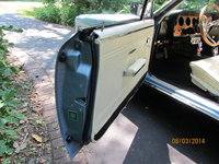 Picture of 1966 Pontiac Le Mans, interior, gallery_worthy