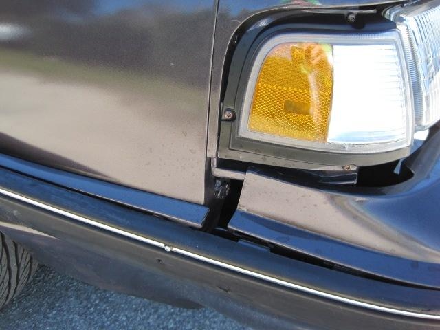 Picture of 1992 Oldsmobile Cutlass Ciera 4 Dr S Sedan