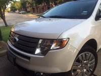 Picture of 2010 Ford Edge Limited, exterior, gallery_worthy