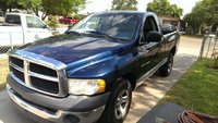 Picture of 2002 Dodge Ram Pickup 1500 ST SB