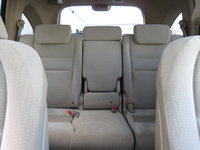 Picture of 2009 Honda CR-V EX, interior