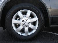 Picture of 2009 Honda CR-V EX, exterior