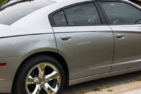 Picture of 2011 Dodge Charger R/T Plus, exterior
